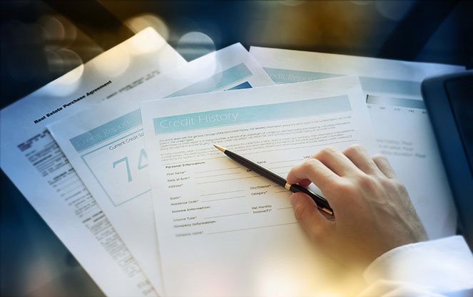 Заключение сделки и регистрация недвижимости