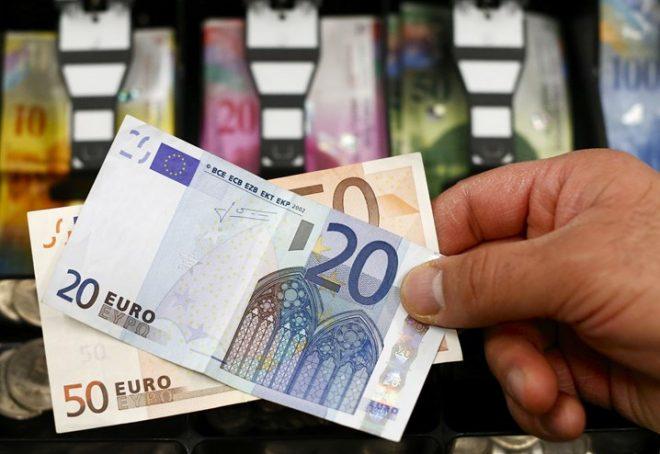 Arbeitslosengeld  2019 : Пособие по безработице в Германии