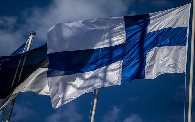 Suomen kansalaisuus  2019 : как получить гражданство Финляндии