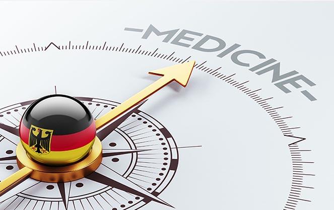 На лечение в Германию: выбираем клинику