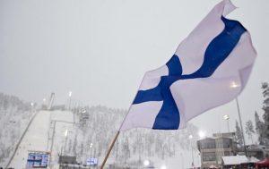 Практический прокат финской визы