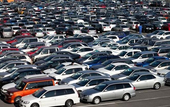 Как самостоятельно купить автомобиль из Чехии