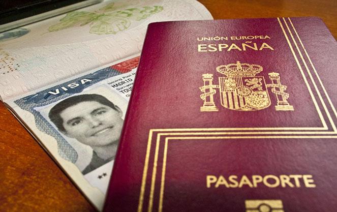 Permiso de residencia: как получить ВНЖ в Испании в  2020  году