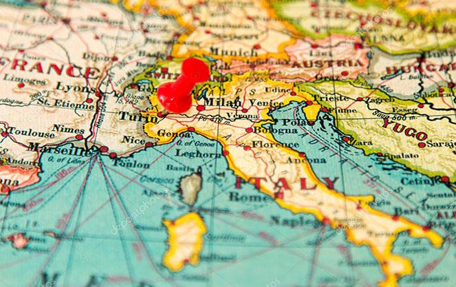 Cittadinanza italiana: как получить гражданство Италии в  2020  году