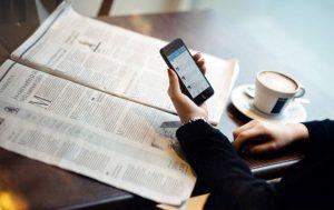Подключение к платному Wi-Fi