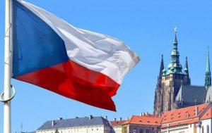 Натурализация и предоставление гражданства в Чехии