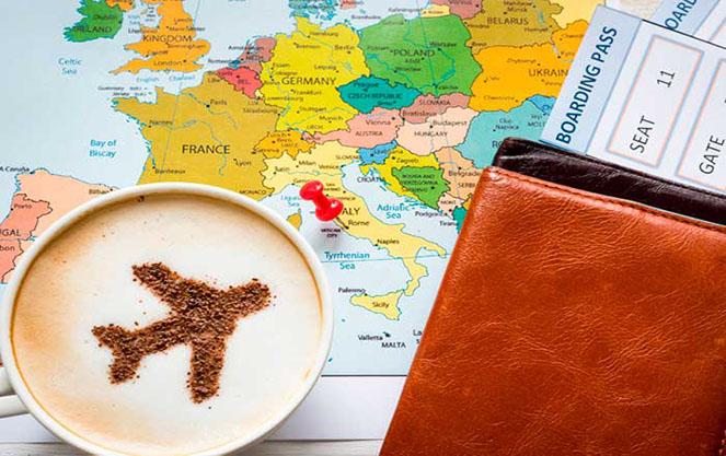 Immigrazione in Italia: как иммигрировать в Италию в  2021  году