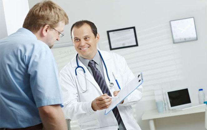 Цена диагностики и лечения