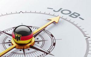 Агентства по трудоустройству в Гамбурге