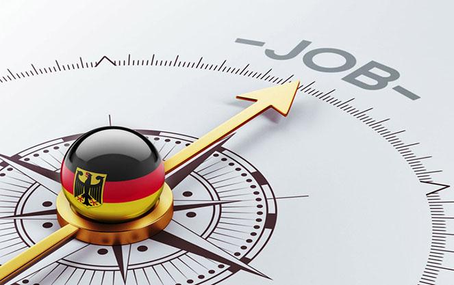 Самые популярные и высокооплачиваемые профессии в Германии в  2021  году