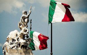 открыть свой бизнес в Италии