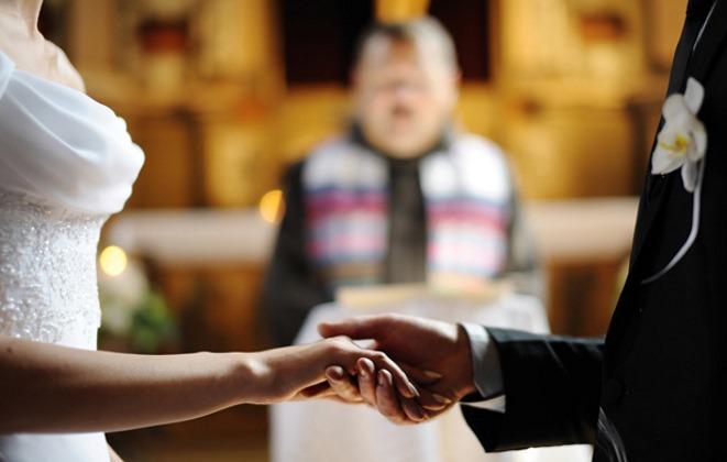 расторжение брака заключенного в чехии