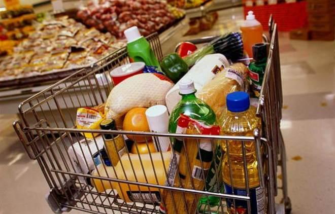 Уровень цен и расходы на жизнь в Израиле