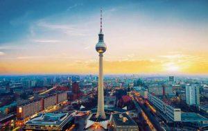 По какой цене сдаются квартиры и дома в Берлине