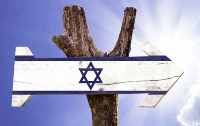 Порядок и способы получения израильского индигената