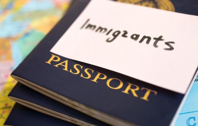 Иммиграция в Болгарию в  2020  году: правила, способы, особенности