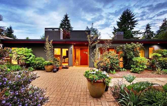 Ипотека в Болгарии в  2019  году: ставки, условия получения, порядок оформления