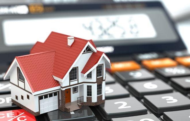 Особенности оформления ипотеки в Италии