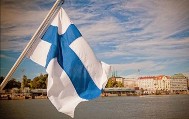 Как поступить в финский вуз: пошаговое руководство и советы для будущих абитуриентов