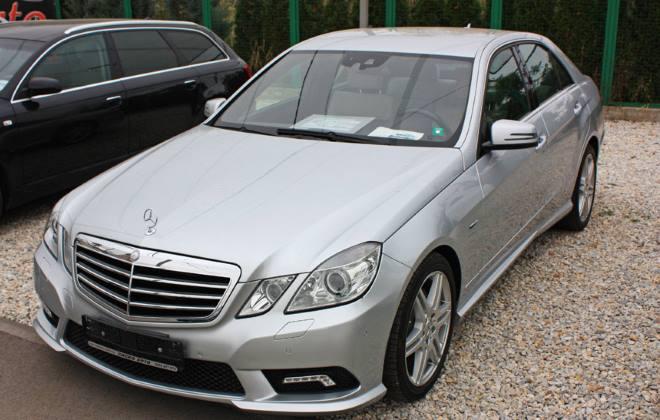 Автомобиль из Болгарии: почему стоит заниматься покупкой