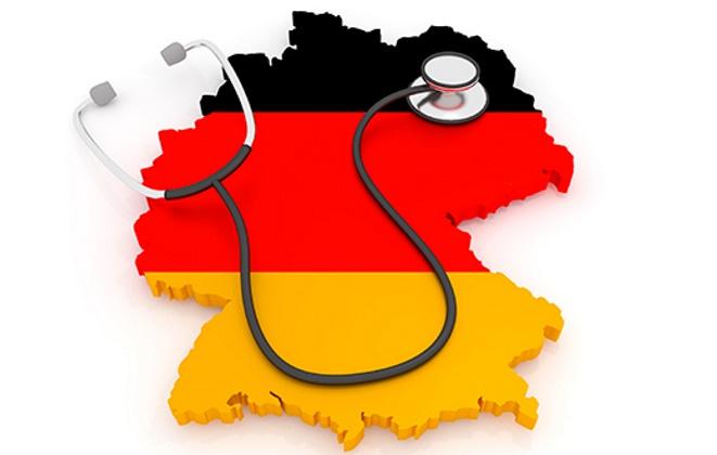 Особенности лечения в Германии: клиники, методы, направления