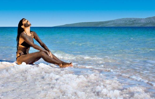 Лечение в Израиле кожных заболеваний