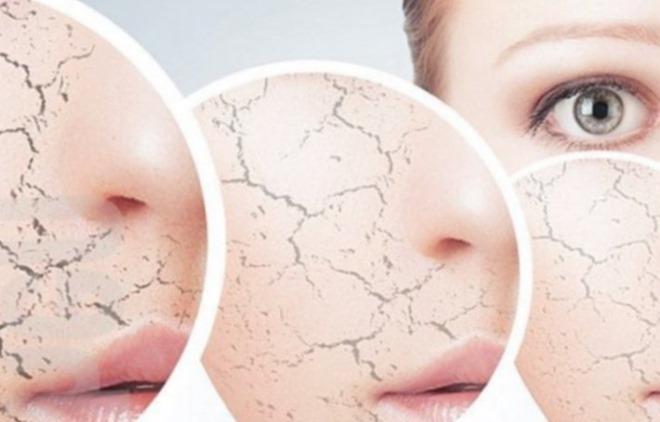 Методики лечения кожных заболеваний