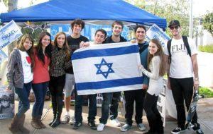 пособия в Израиле для репатриантов