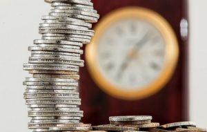 Условия для получения пенсии с надбавкой