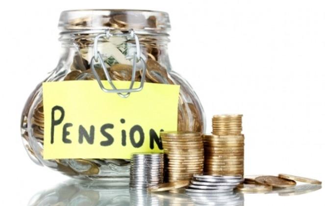 пенсия по старости в Финляндии