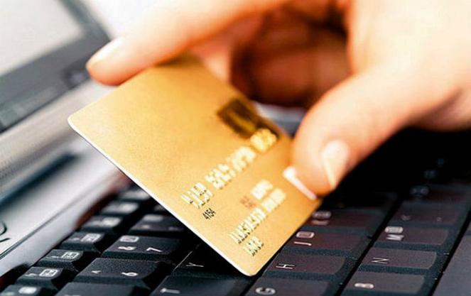 Кредит в банке для пенсионеров минимальный процент