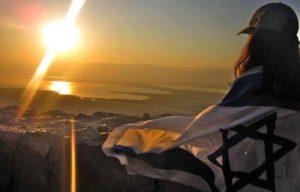 что нужно для репатриации в Израиль