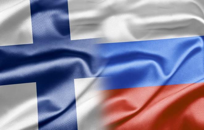 Жизнь русских в Финляндии