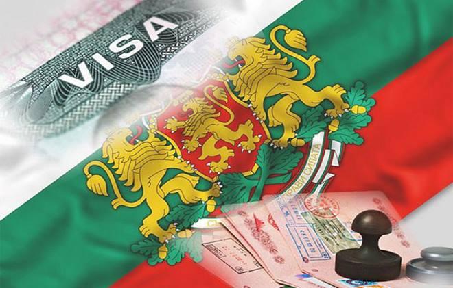 Как долго оформляется и сколько стоит виза