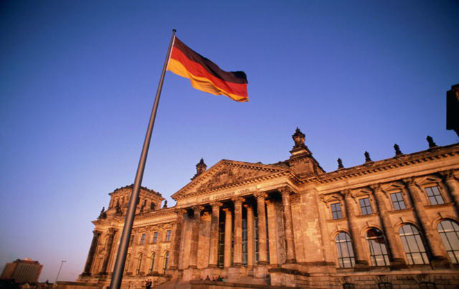 Вузы Берлина: кого готовят и как поступить