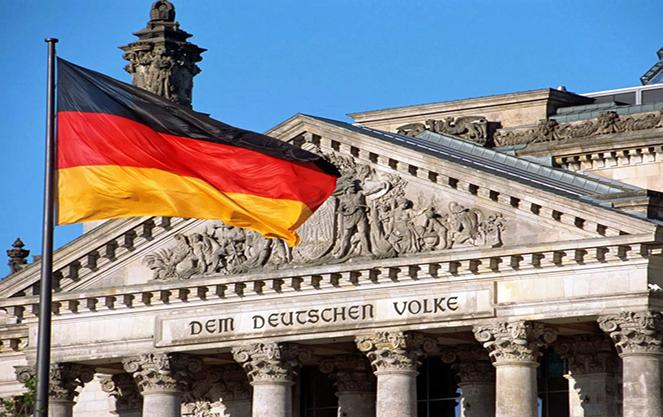 Жизнь в Германии: чем привлекает и как дисциплинирует