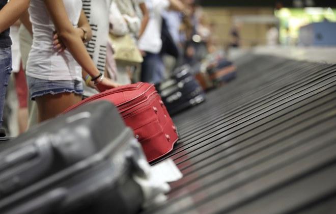 Решение проблем с багажом