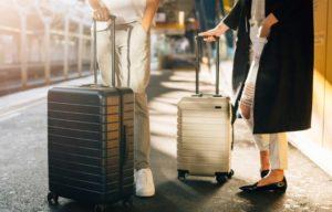 Утеря и повреждение багажа