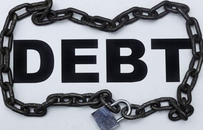 ограничение на выезд за границу при банкротстве