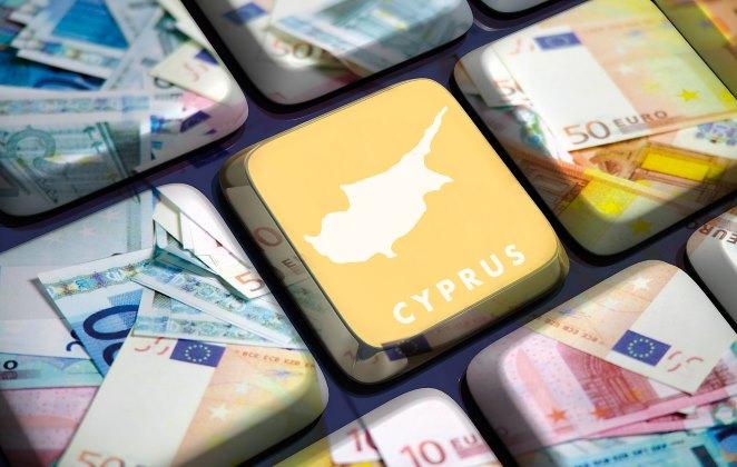 Перспективные бизнес-идеи на Кипре
