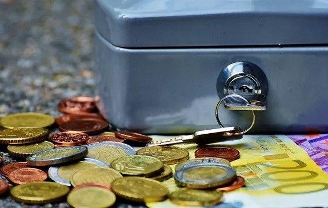 Выгодный бизнес в Греции