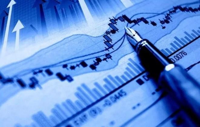 Характеристика промышленности и энергетики