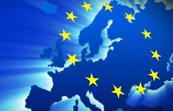 двойное и второе гражданство в ЕС