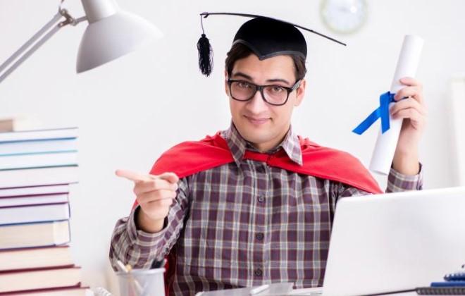 Как можно подтвердить диплом в Израиле