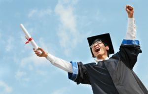 Процедура подтверждения диплома