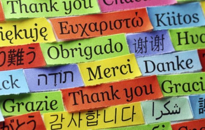 Какой язык на Кипре