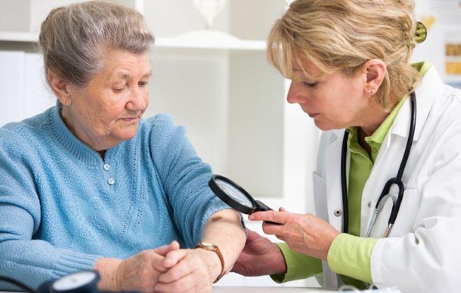Причины возникновения заболевания и его симптоматика