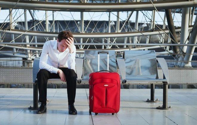 Ограничения выезда за границу сумма долга