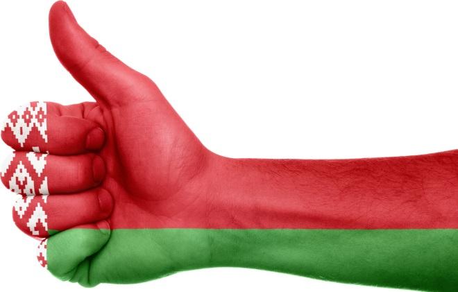Отказ от белорусского гражданства: основания, процедура, сроки