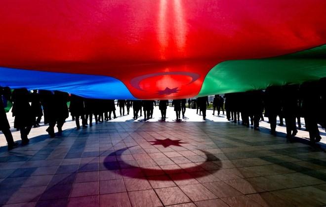 отказаться от азербайджанского гражданства в России